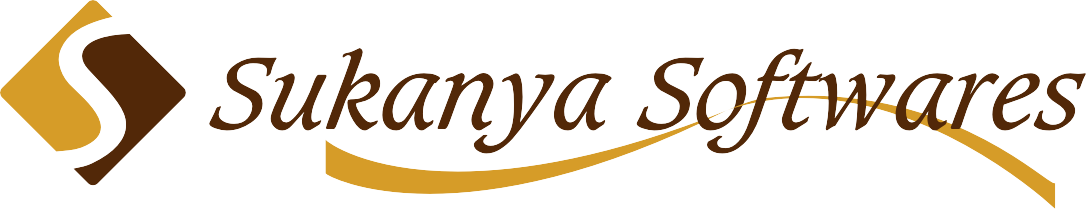 Sukanya Softwares – Web Development Company in Aurangabad